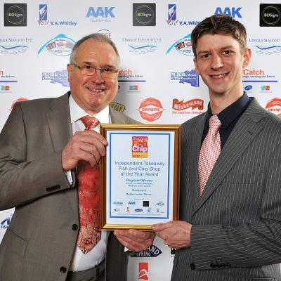David-and-Jake-receiving-the-2012-awards-web